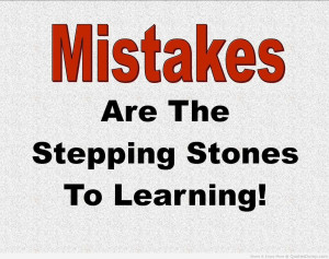 Great Quotes About Life Lessons (34)