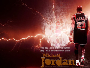 ... .blogspot.com/2011/06/facts-about-michael-jordans-life.html
