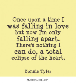 Quotes About Love And Time Apart : Quotes About Love And Time Apart. QuotesGram