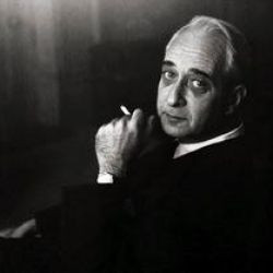 list-of-famous-lionel-trilling-quotes-u3.jpg