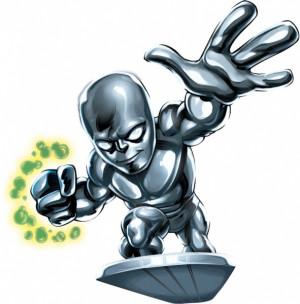 marvel super hero squad concept art