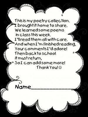 poetry+power+poem+for+folder.png