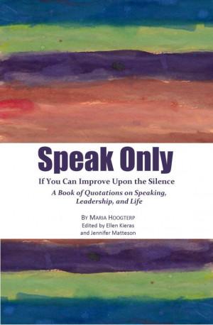 Speak The Book Quotes Hoogterp01-111011-vr-tif.jpg