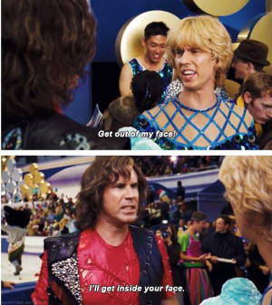 11 picture Blades of Glory quotes compilation