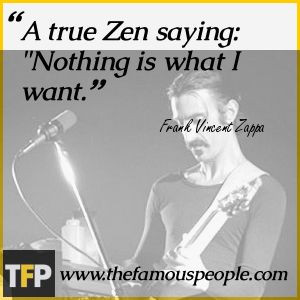Famous+Quotes+Frank+Zappa | quote4