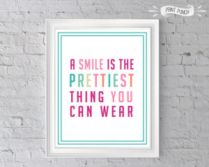 ... file dentist office art bedroom decor teen poster multi color DIY