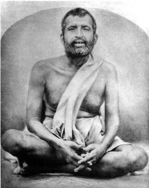 sri ramakrishna quotes, ramakrishna paramhansa quotes sayings
