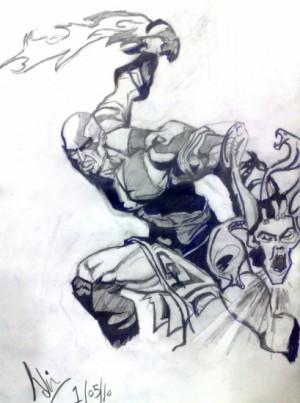 Imagenes Payasos Cholo Graffiti Dibujos Jokers Cholos Kamistad