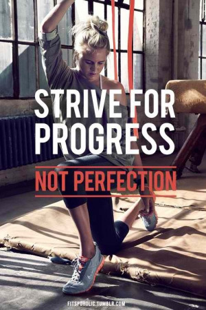 workout-inspiration-progress-woman-exercise