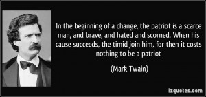 ... scarce-man-and-brave-and-hated-and-scorned-when-mark-twain-219930.jpg