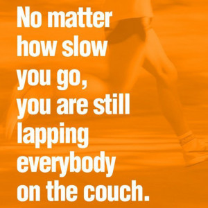 inspirational fitness quotes - Discover tons of inspirational quotes ...