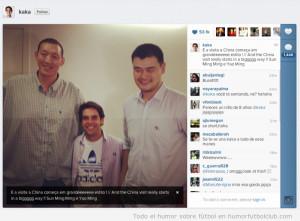 kaka-instagram-foto-jugadores-basket-chino-sun-ming-ming-yao-ming.png