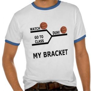 basketball shirts pictures funny logos 7 for basketball shirts ...