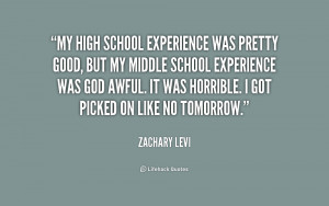 Go Back > Gallery For > Good School Quotes