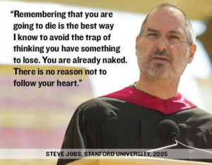 ... quotes from graduation speeches graduation quotes by famous people