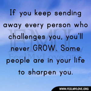 quotes about life and challenges face challenges picture quote quotes ...