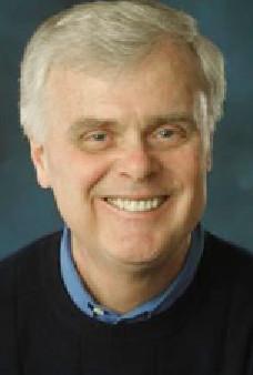 David D. Burns's photo. .