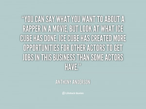 quote-Anthony-Anderson-you-can-say-what-you-want-to-59996.png