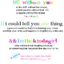 Cute valentine quotes quotesgram for Cute valentine sayings