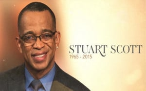 Stuart Scott will be remembered and missed by all in the world of ...