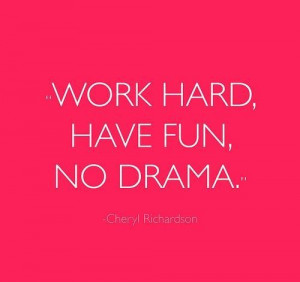 no more drama quotes – Google Search