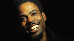 Chris Rock is getting strong reviews on Broadway in The Motherf**ker ...