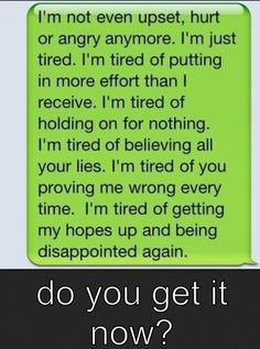 cheating quotes | Facebook Cheating Quotes Tumblr Tagged More