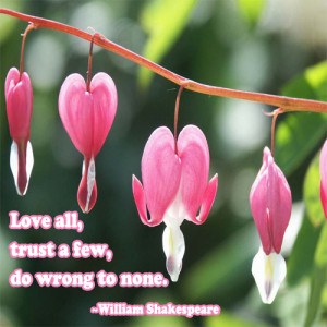 shakespear-quotes-about-love-william-shakespeare-quotes-71267.jpg