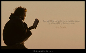 filminspiratif.tumblr.comQuote from Into The Wild