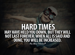 motivational quotes difficult times