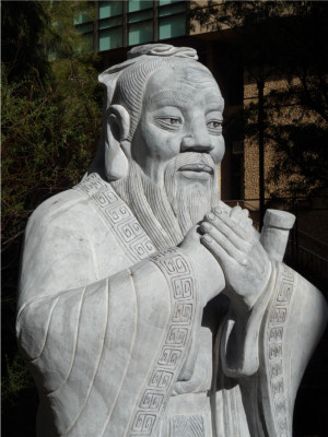 ... rights whether. Podcasts covers the development of Who Was Confucius