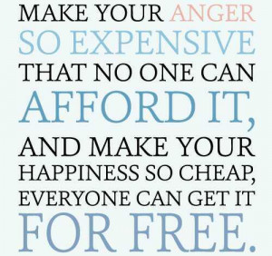 anger quotes (3)