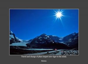 Philosopher, seneca, quotes, sayings, change, mind, travel, pics