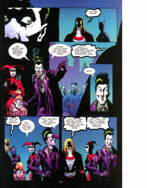 best-joker-quotes-in-comic-picture-and-funny-capture-comedy-quotes ...