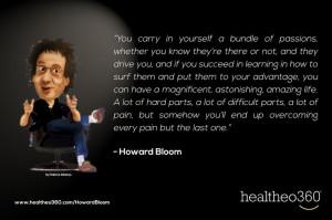 rheumatoid arthritis inspirational quotes -