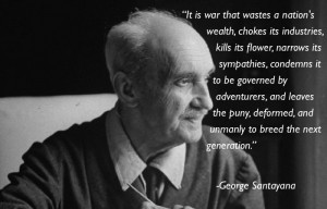 pacifism-quotes-george-santayana