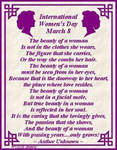 happy international women s day happy international women s day