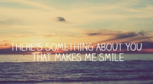 Good Quotes Greetings and Facebook Status