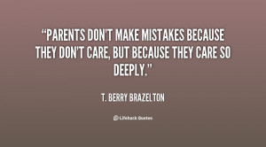 Making Mistakes Quotes Quot