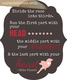 race day running quotes quotesgram