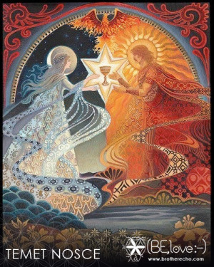 Connection Spiritual Twin Flames Telepathy 686 X 1269 122 Kb Jpeg