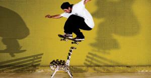Death-Nike-Snowports-Skateboarding-04.jpg