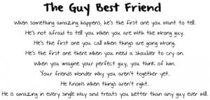 quotes tumblr guy best friends