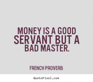 More Inspirational Quotes | Success Quotes | Love Quotes | Life Quotes