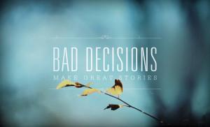 quotes-decisions.jpg