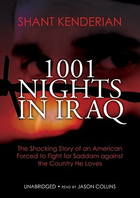 1001 night story: