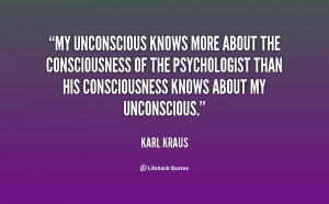 quotes about consciousness quote level of consciousness your conscious