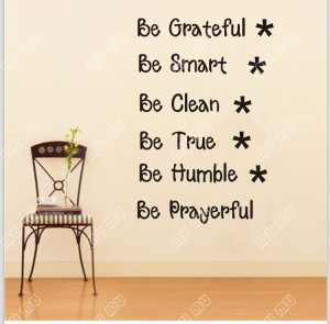 Be-Grateful-Be-Smart-Vinyl-wall-lettering-stickers-quotes-and-sayings ...