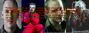 Quotes by Corey Taylor