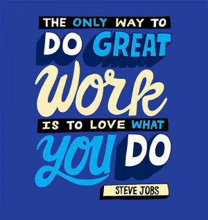 great-work-motivational-quotes